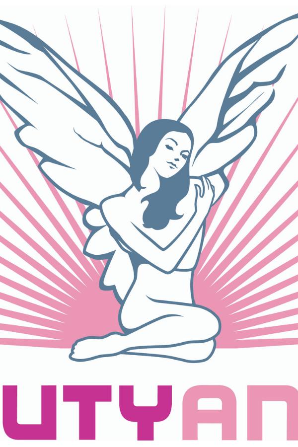 NYT – Beauty Angel lysbehandling i Bodyfarm